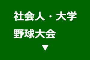 syadai_banner